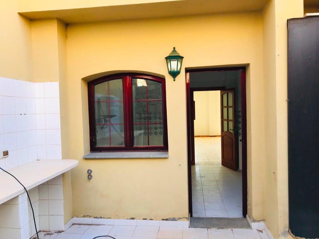 Ville Pignorate A Maspalomas Property For Sale Gran Canaria